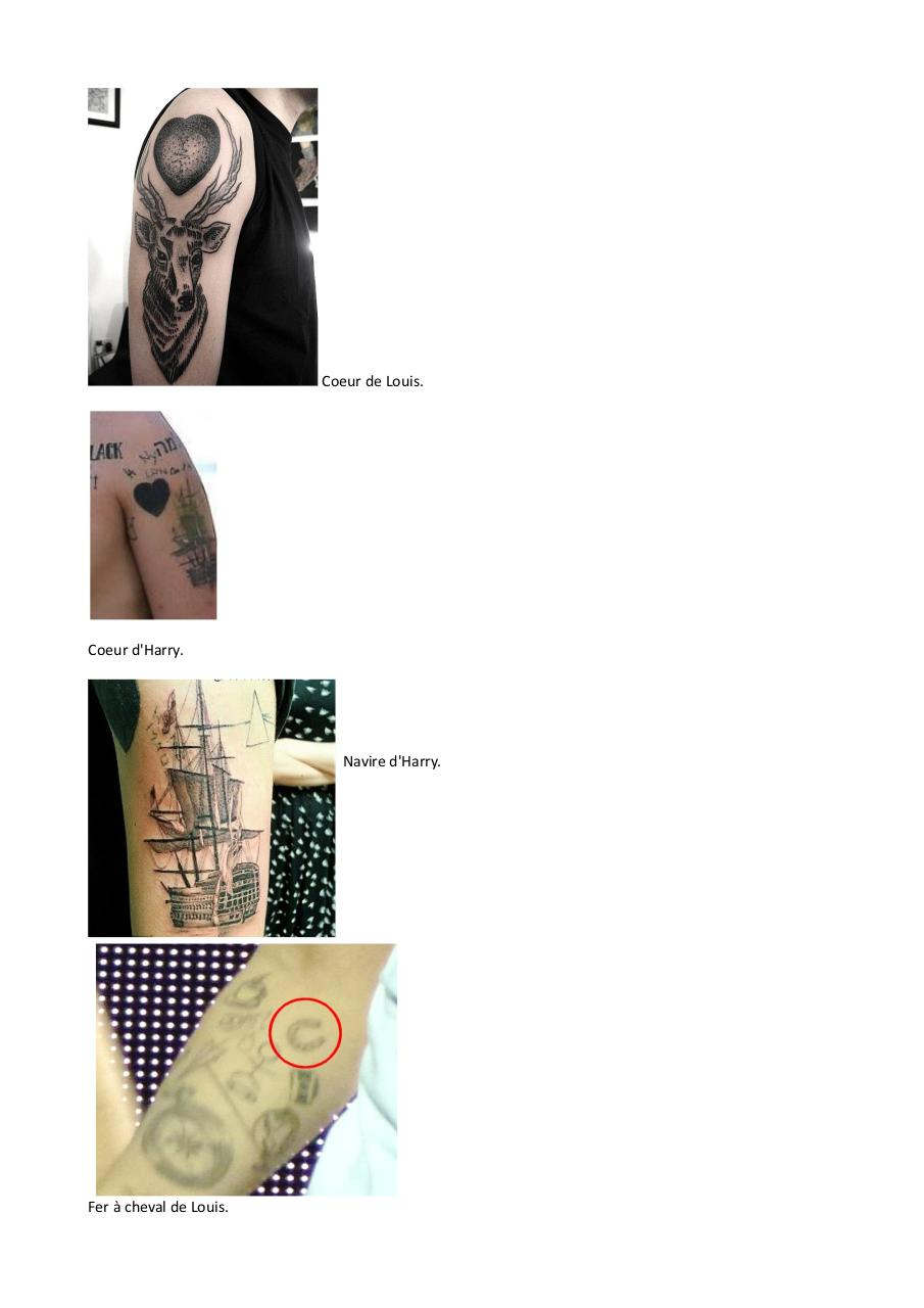 OLD SCHOOL TATOOO6.pdf - page 4/17