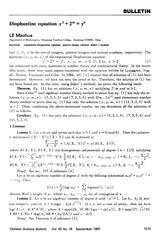 Fichier PDF ramanujan