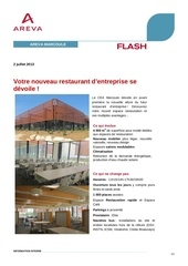 2013 07 02 restaurant3