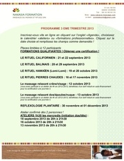 formations calendrier3