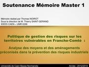 presentationmemoire 1