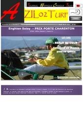 azil02turf 04 07 2013 pdf