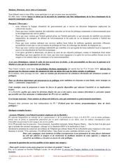 texte conf de presse pg ouest17 2013 07 04