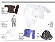 Fichier PDF catalogo artes marciales