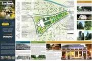 Fichier PDF guide des parcs et jardins de luchon