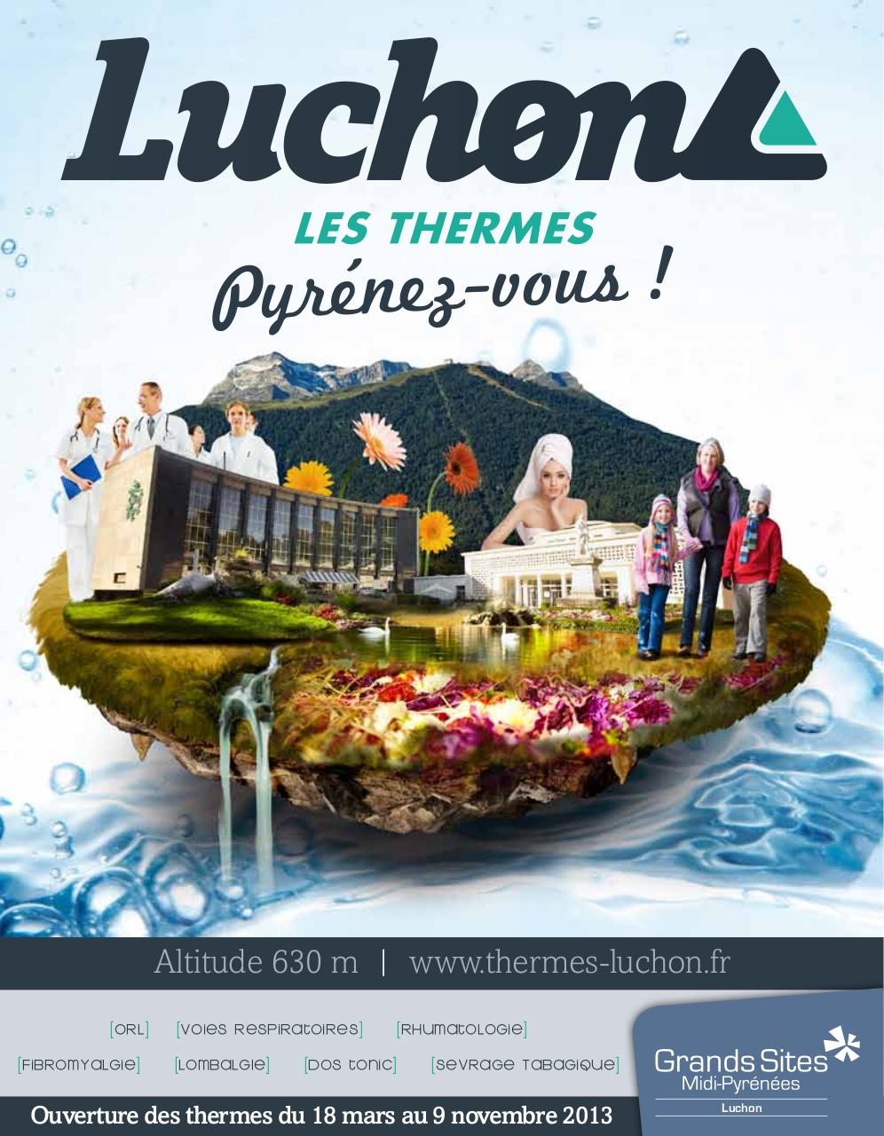guide-thermal-luchon-2013.pdf - page 1/24