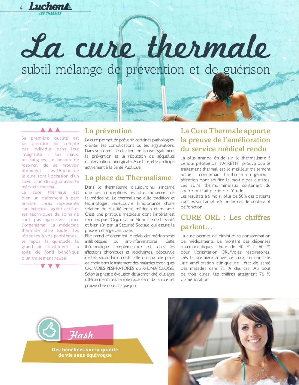guide-thermal-luchon-2013.pdf - page 4/24