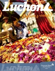 Fichier PDF mag ete 2013 bd