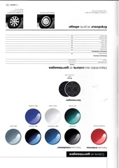 catalogue ford p15