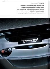 catalogue ford p2