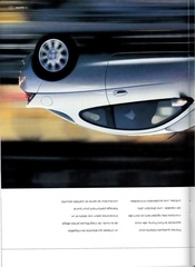 catalogue ford p4