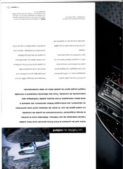 catalogue ford p6