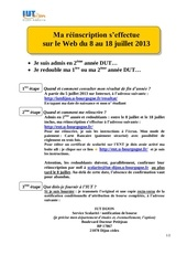 2013 reinscription apoweb