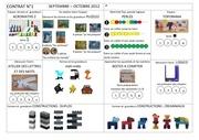Fichier PDF contrats 2012 2013