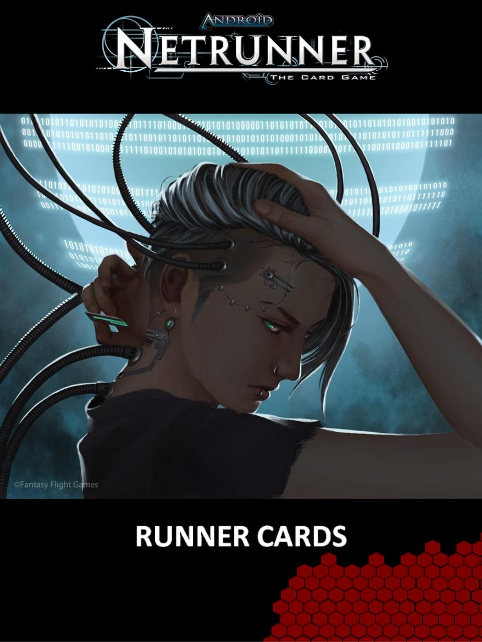 Netrunner_cards_vol1_Core_and_Genesis.pdf - page 2/36