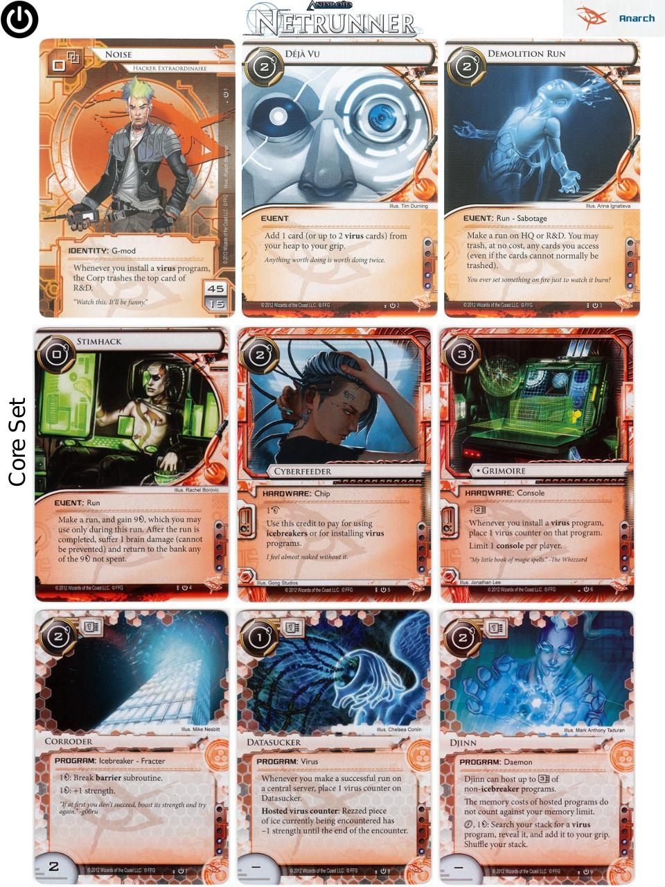 Netrunner_cards_vol1_Core_and_Genesis.pdf - page 3/36