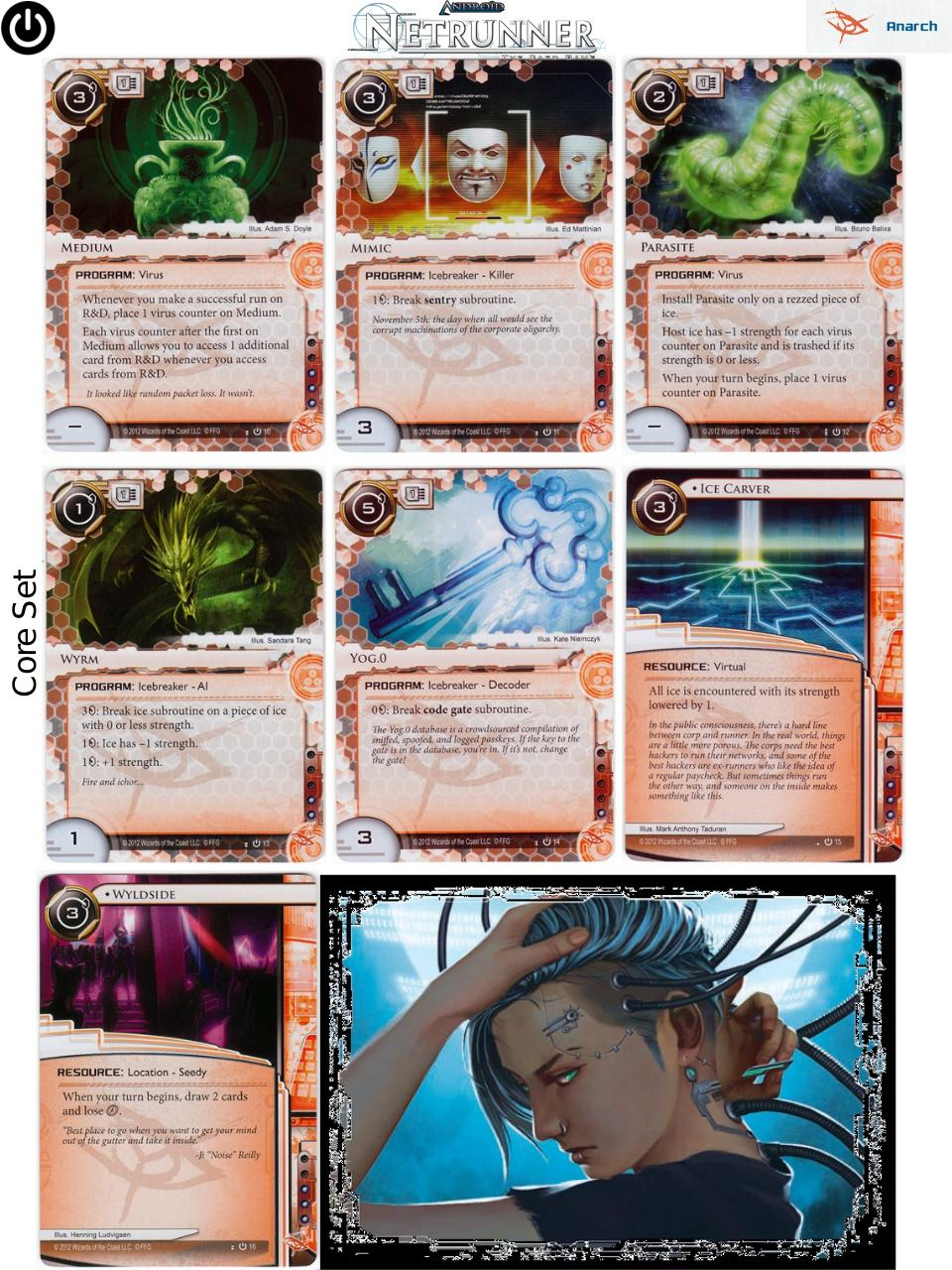 Netrunner_cards_vol1_Core_and_Genesis.pdf - page 4/36