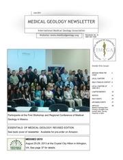 Fichier PDF newsletter 22