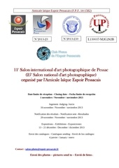 Fichier PDF 11e salon international de pessac
