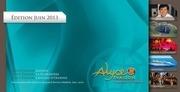 bat04 brochure juin 2013 real pdf 1