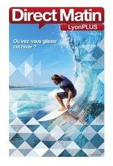 lyonplus8juillet