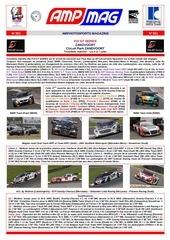 Fichier PDF magazine 2013 w301