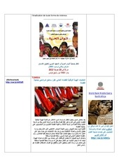 AIHR-IADH-Human rights Press Review- 2013.07.09.pdf - page 2/22
