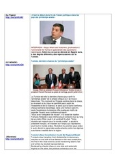 AIHR-IADH-Human rights Press Review- 2013.07.09.pdf - page 4/22