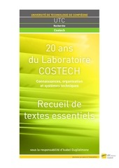 couv sommaire intro 20costechtextesessentiels