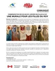 mu fillesduroy communique debut 20130708 1