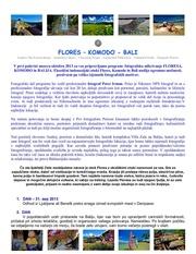 Fichier PDF foto 17 dnevno exoti no potepanje flores komodo bali aran ma p