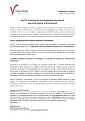20130711 valtus cp management interculturel