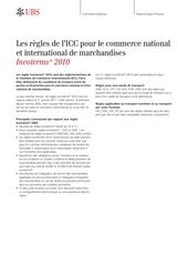 Fichier PDF incoterms 2010 1