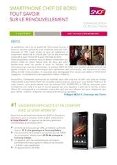 leaflet a5 presentation renouvellement smartphone juill 131