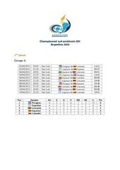Fichier PDF sudamericano u17 2013