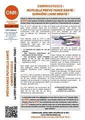 tract contractuels 07 2013