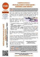 Fichier PDF tract contractuels 07 2013