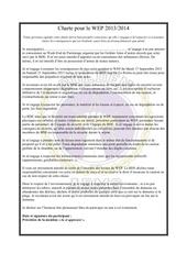 Fichier PDF charte pour le wep 2013