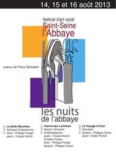 Fichier PDF affiche festival 2013