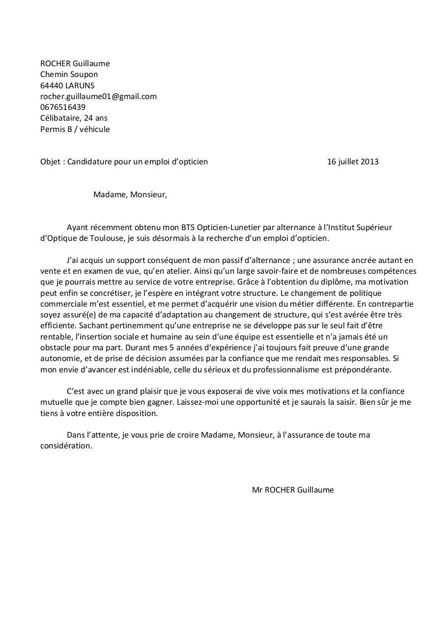 aper u00e7u du fichier cv lettre 2013 pdf  2