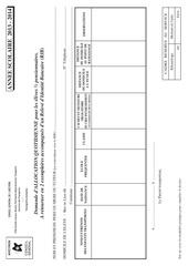 formulaire aide transport demi p 1