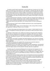 Fichier PDF oculus dei