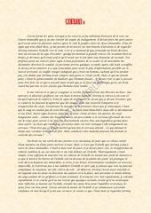 Fichier PDF chapitre ii