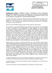 Fichier PDF deliberation4981