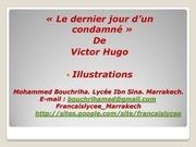 hugo illustrations