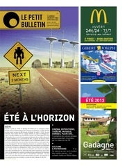 petitbulletin17 7