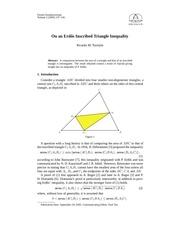 Daf Kompakt A1-b1 Ubungsbuch Pdf