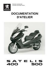 Fichier PDF satelis 500cc 01a