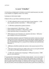 Fichier PDF carre d abeille 3