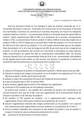 Fichier PDF td cnma 2013 fiche 2